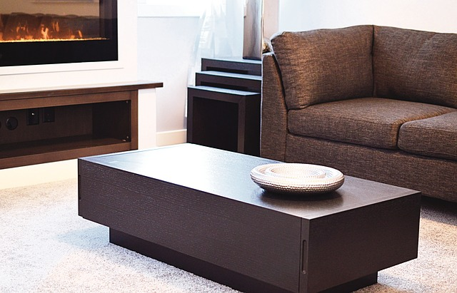Coffee Table Sofa Table Living Room Couch