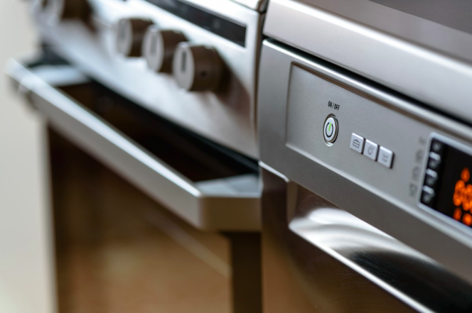 Your Dishwasher Can Run Better – 14 Tips to boost its Performance