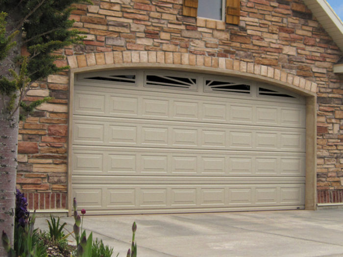 How to Make your Garage Door Opener Smart?