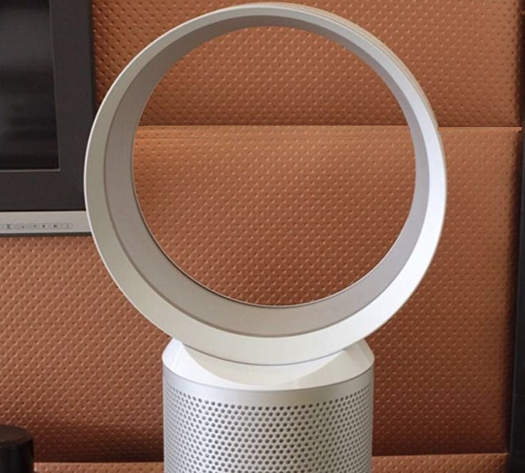 Best Air Purifier For Small Room Reviews 2019