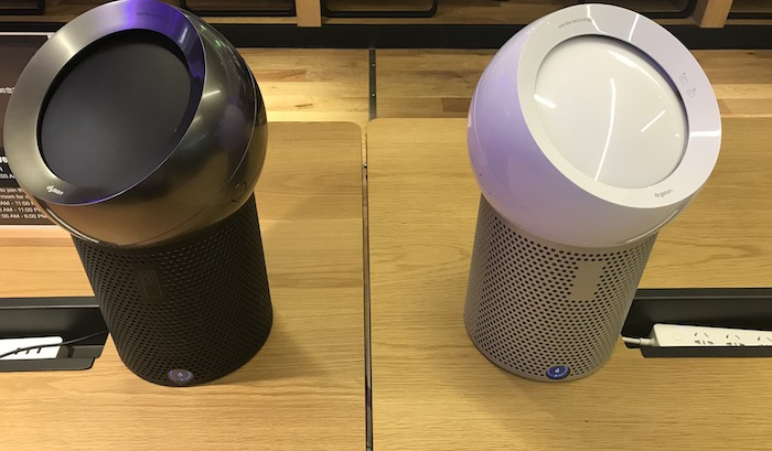 Can You Use Air Purifier And Humidifier At The Same Time?