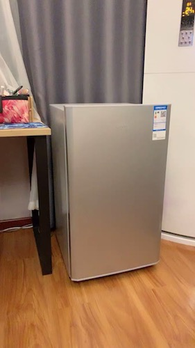Can You Put A Mini Fridge On Carpet Homelization,Residential Exterior Modern Contemporary Exterior House Paint Colors