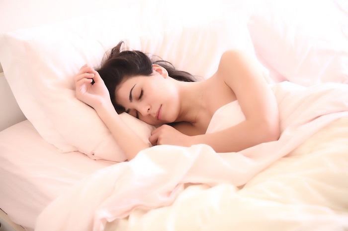 Best Pillowcases for Sleeping With Wet Hair