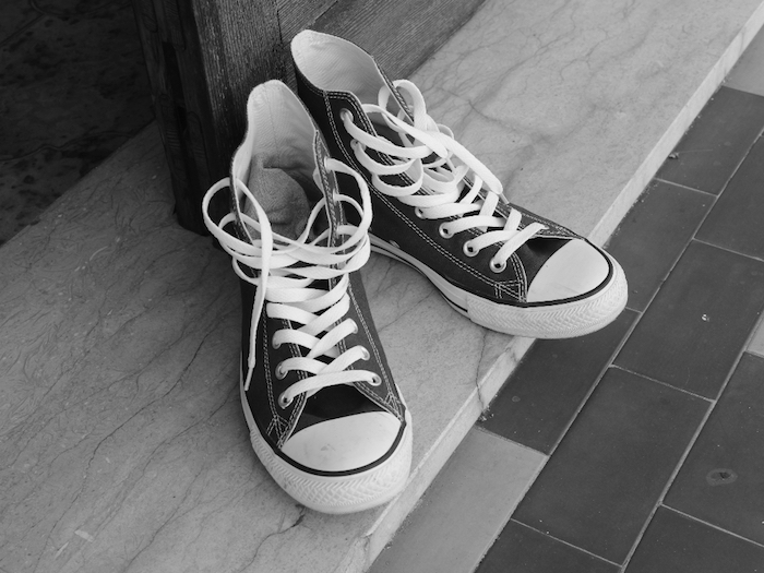 Can-You-Put-Converse-Shoes-in-the-Dryer 1