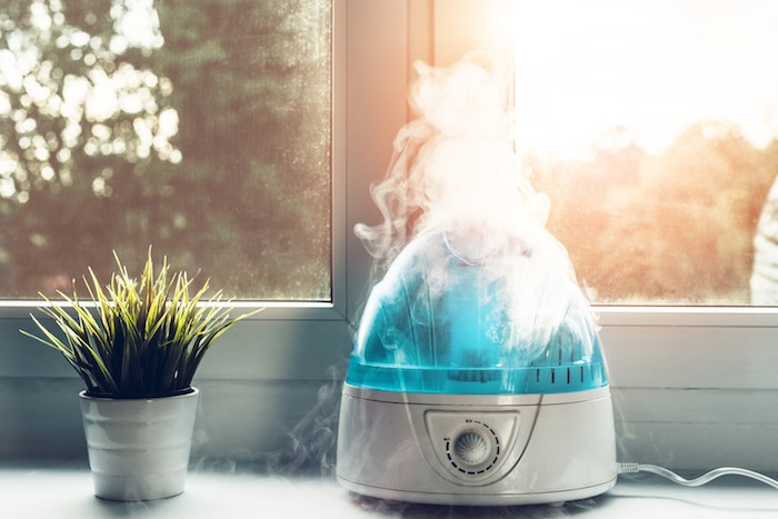 Best Humidifiers For Diverse Purpose