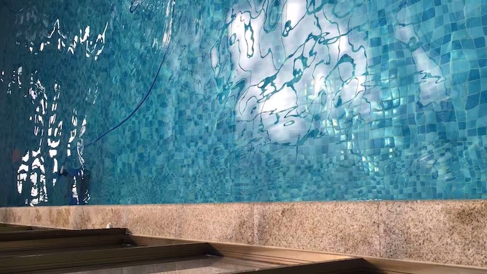 8Best Vacuum For Above Ground Pool