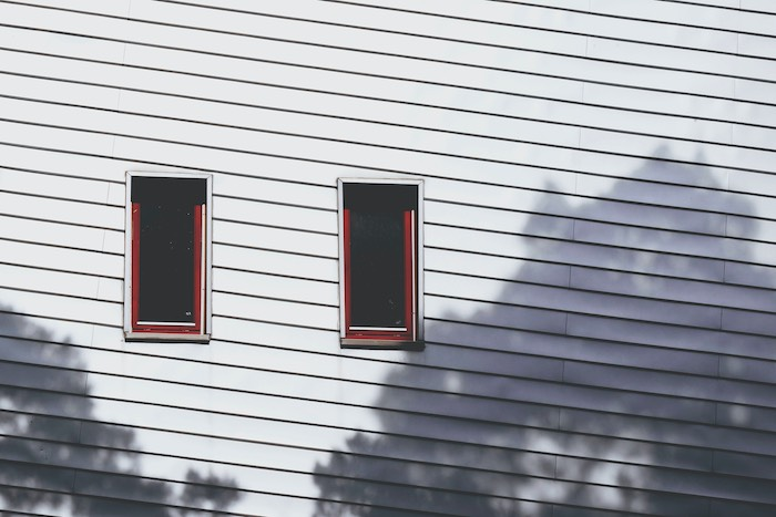 Does Bleach Damage Vinyl Siding?