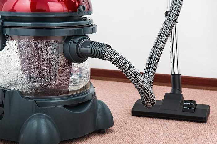 Can You Clean a Mattress with a Carpet Cleaner