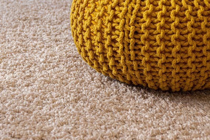 How Often Should Carpets Be Replaced
