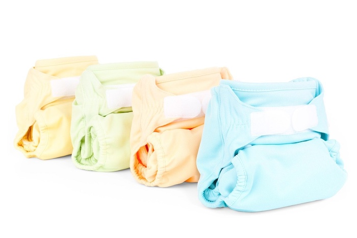 Best Washing Machines For Cloth Diapers