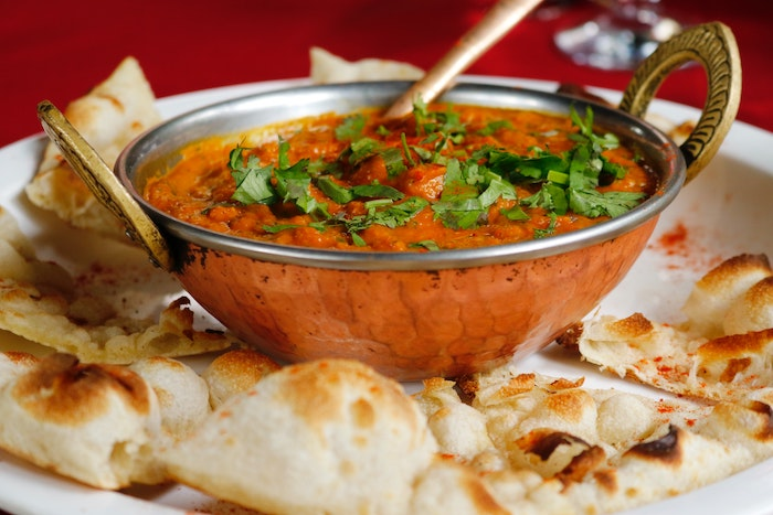 Best Air Purifiers For Indian Cooking In USA