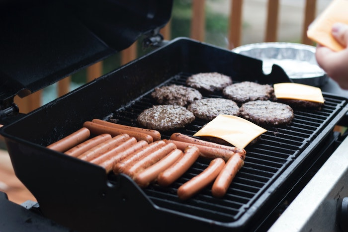 KitchenAid Cart-Style Charcoal Grill Review