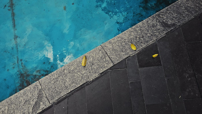 Best Automatic Pool Cleaners For Concrete Pools