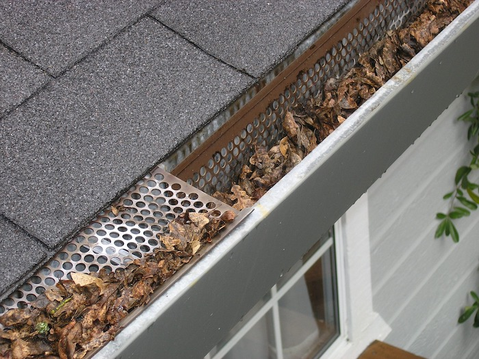 Best Leaf Blowers With Gutter Attachment