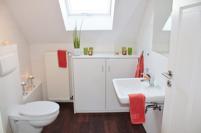 Best Toilets For Not Clogging